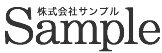 高崎市の布団専門店 東京西川チェーン (有)矢島商店